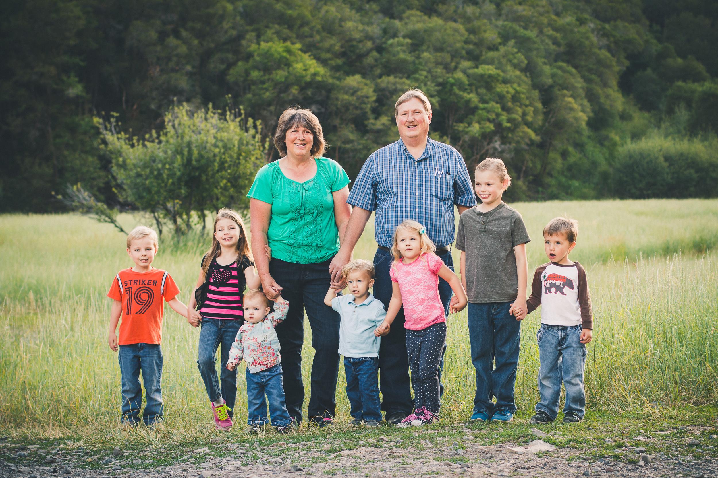 Jeffery Family390.jpg