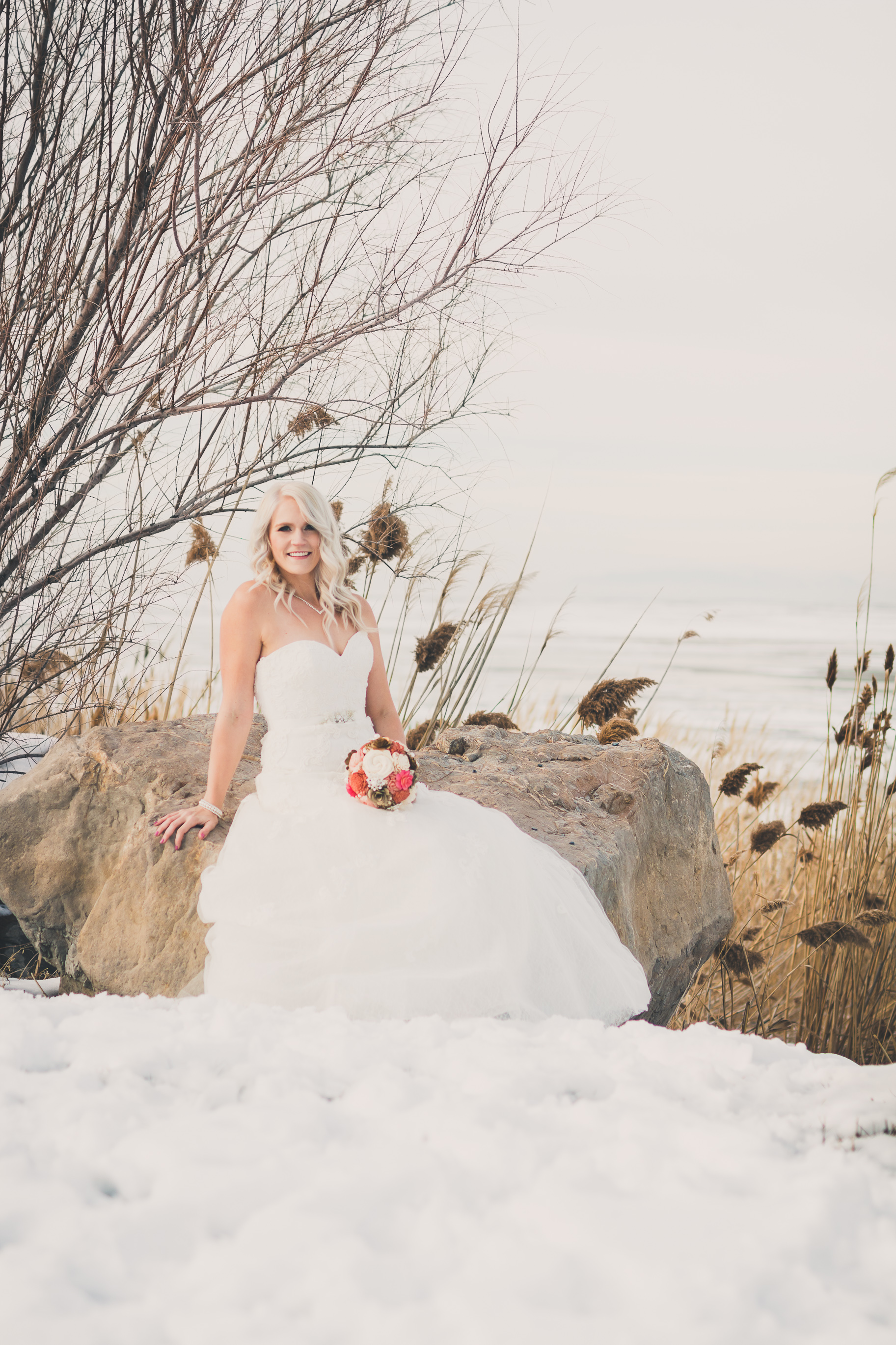 Bridals068.jpg