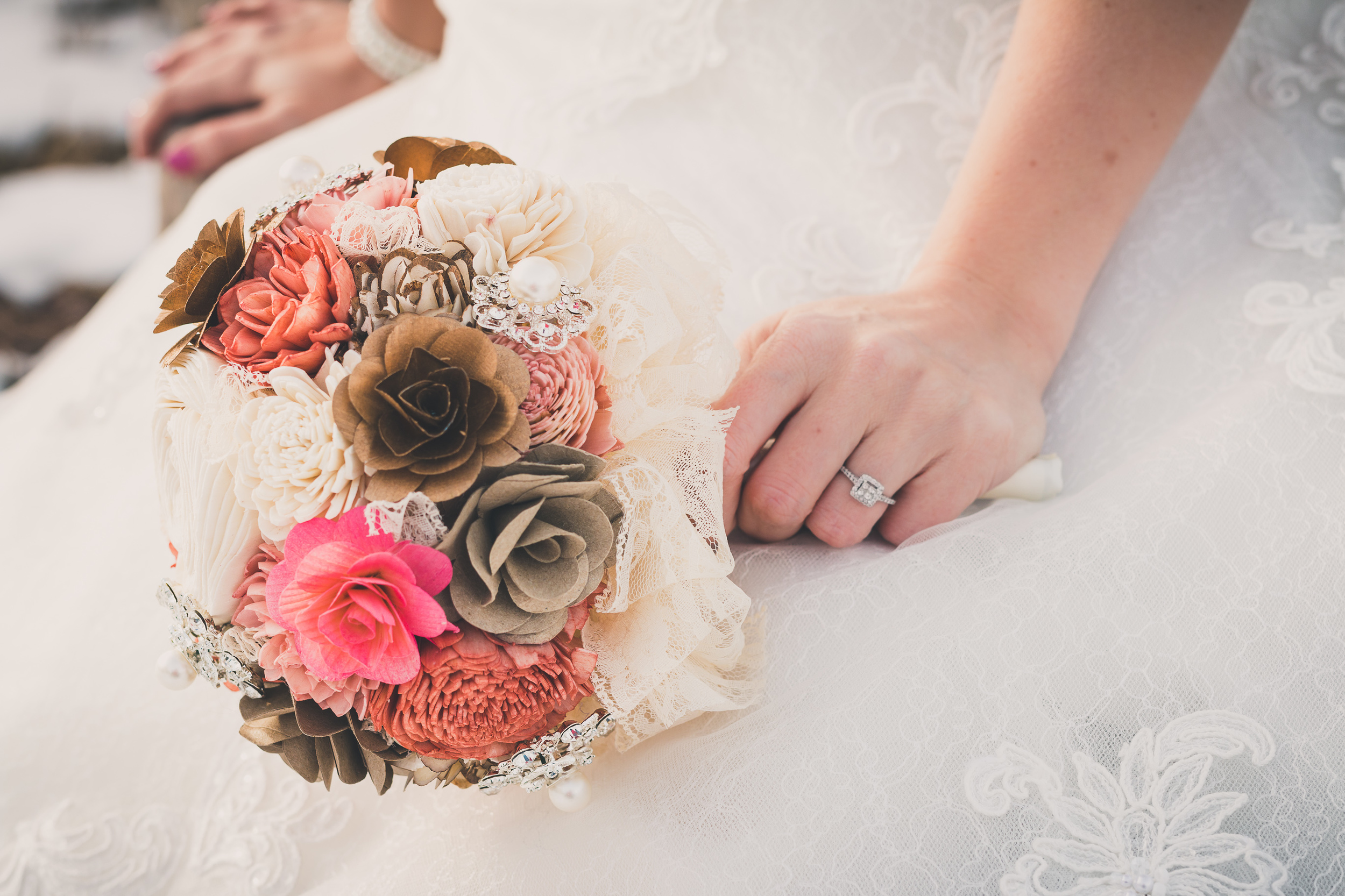 Bridals111.jpg
