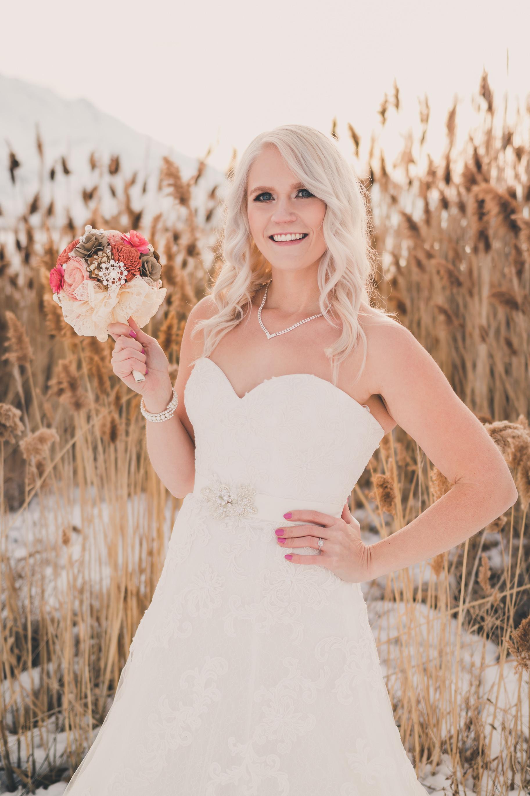 Bridals261.jpg