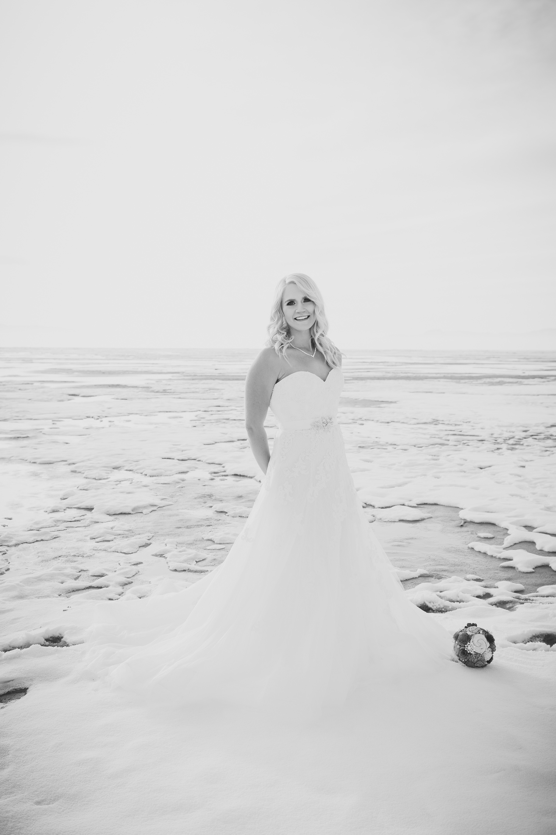 Bridals344.jpg