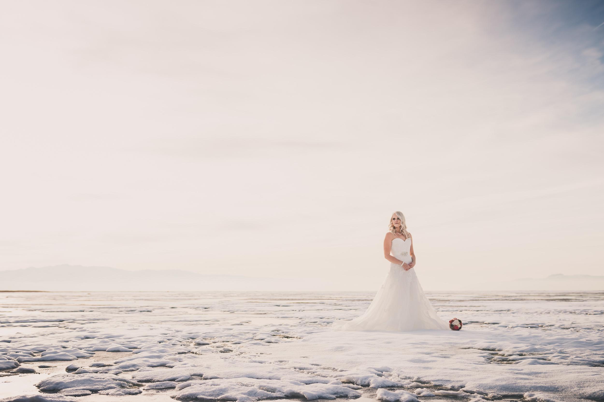 Bridals312.jpg