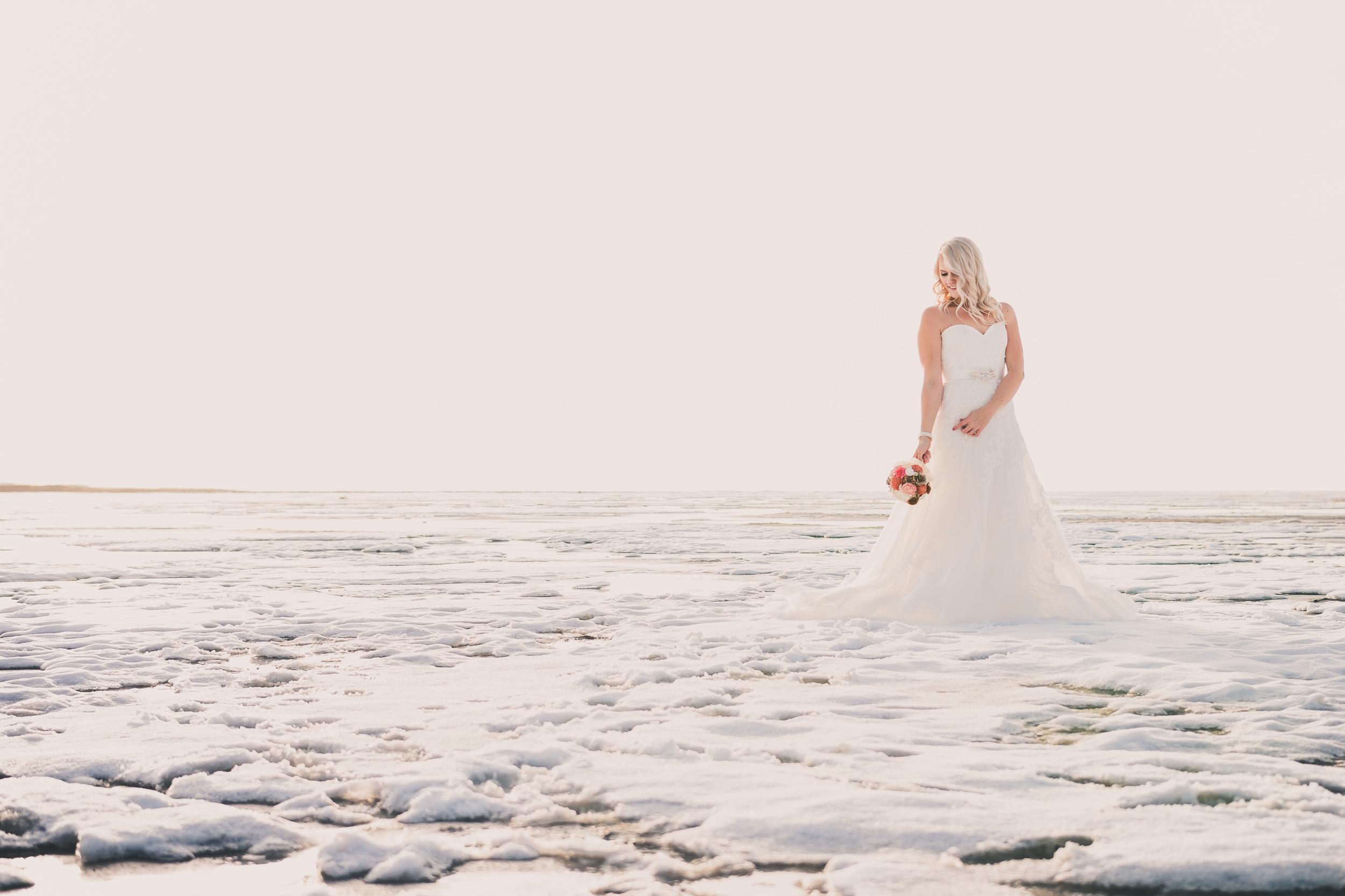 Bridals376.jpg
