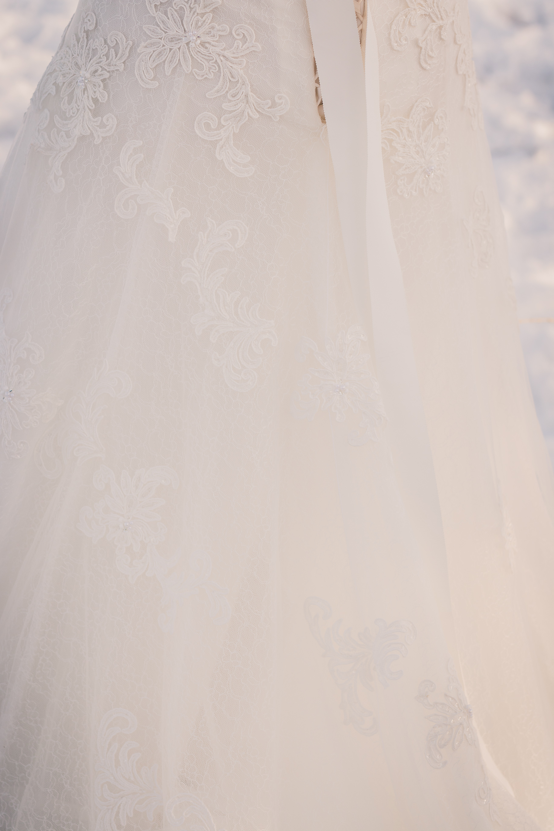 Bridals465.jpg