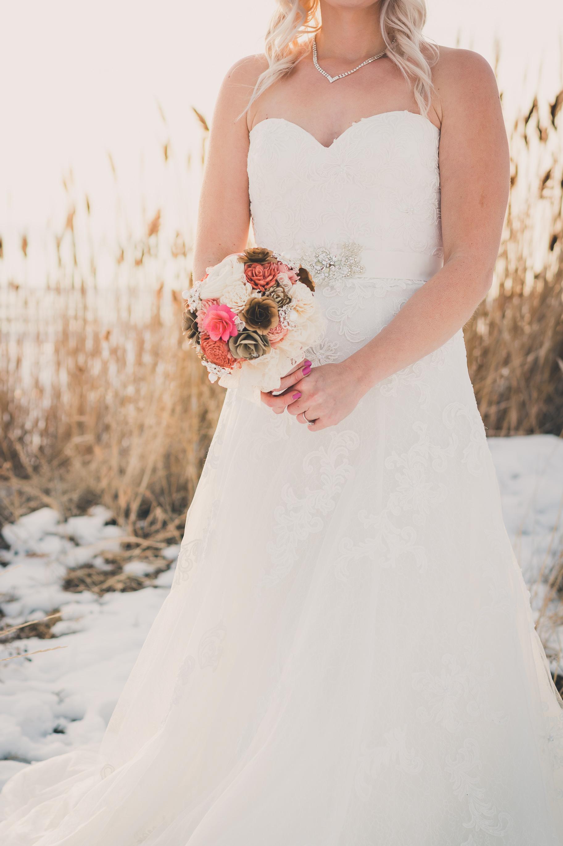 Bridals477.jpg