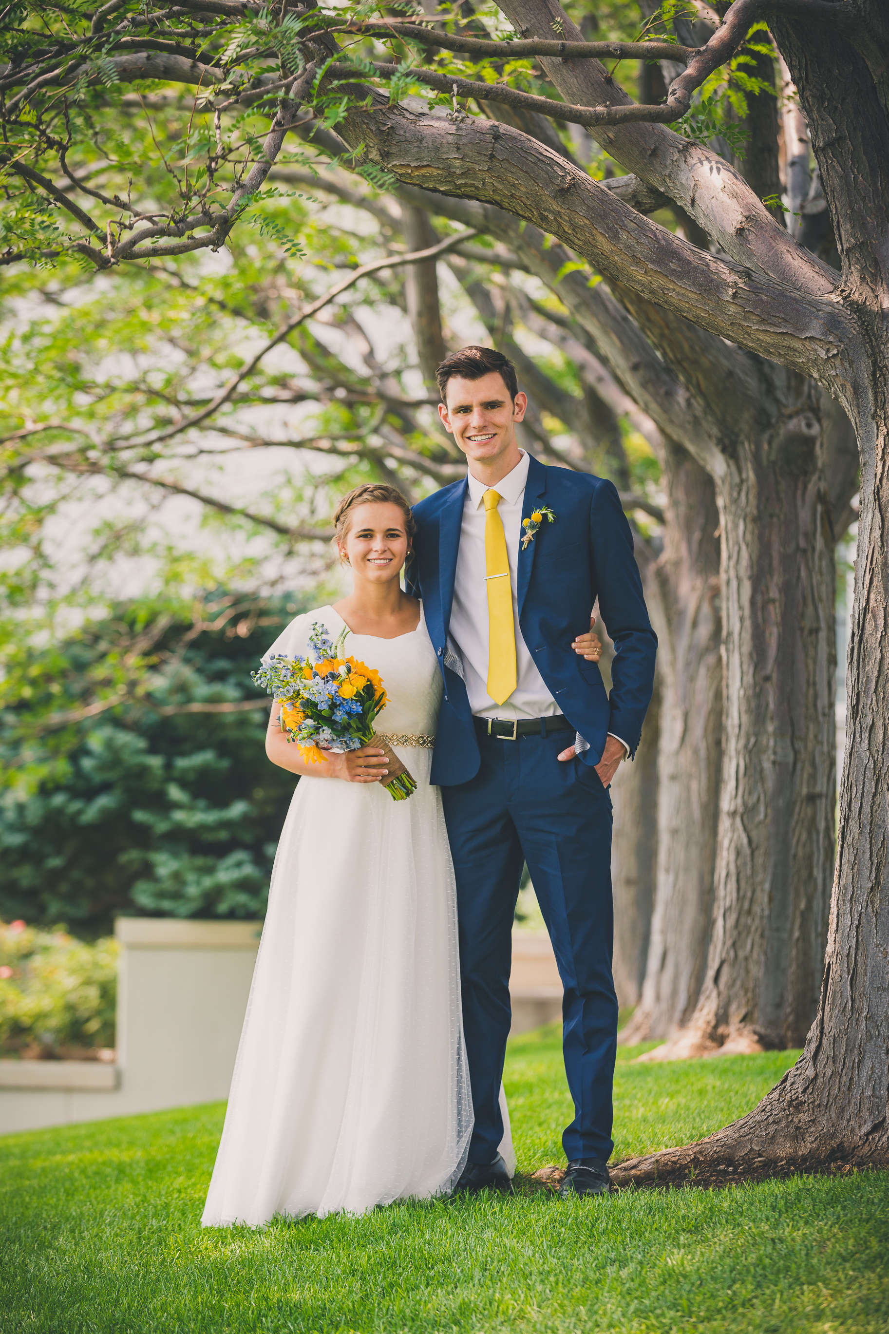 SydneyAndrew_Wed348.jpg