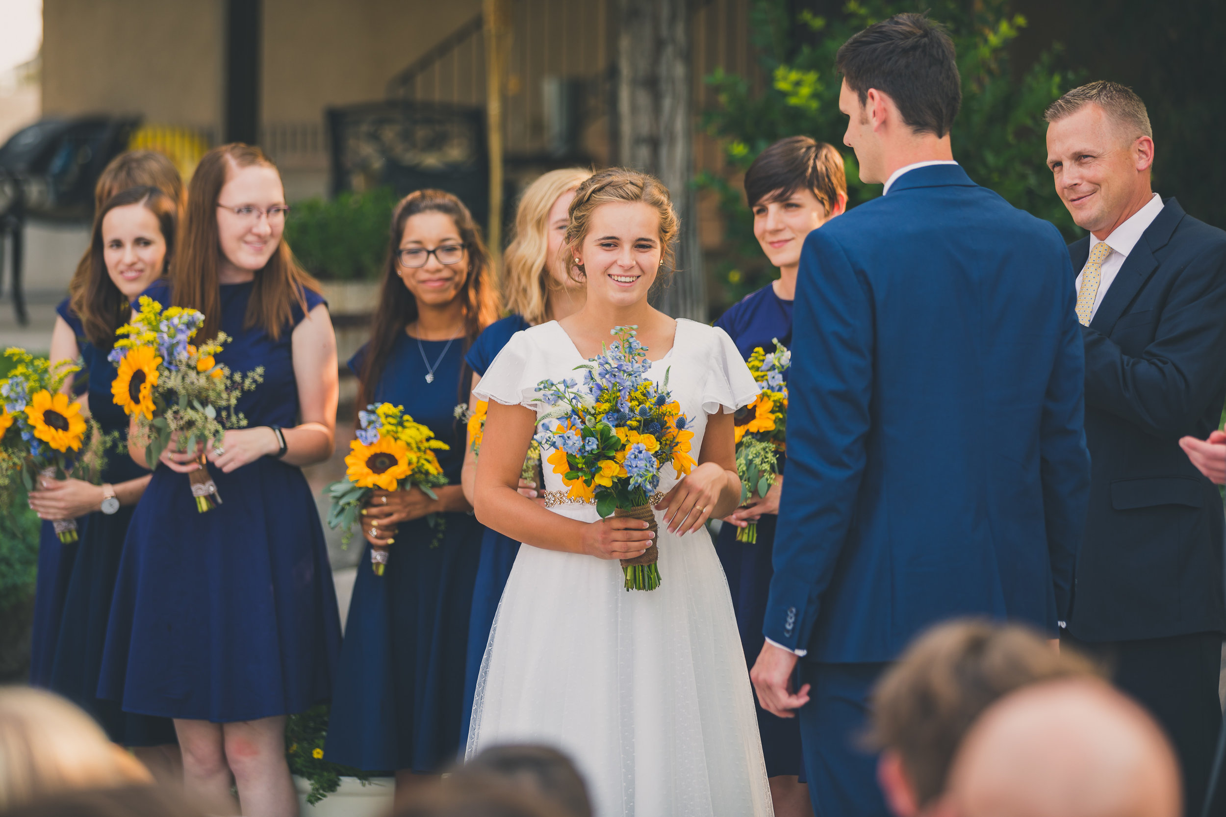 SydneyAndrew_Wed542.jpg