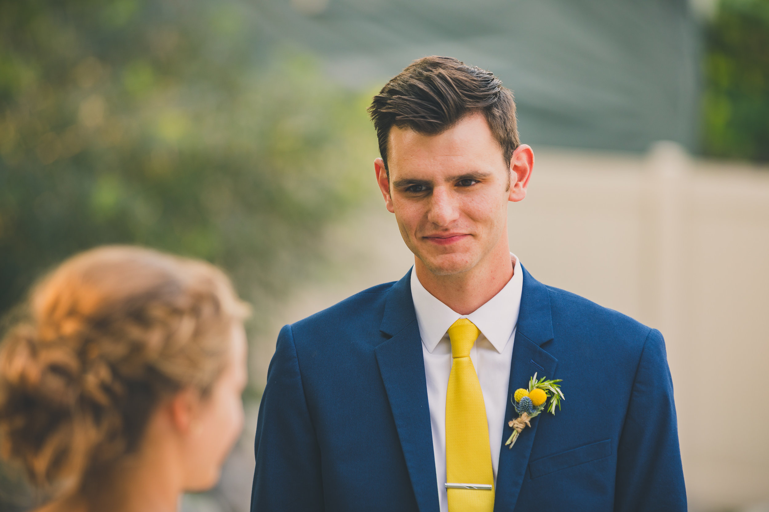 SydneyAndrew_Wed563.jpg