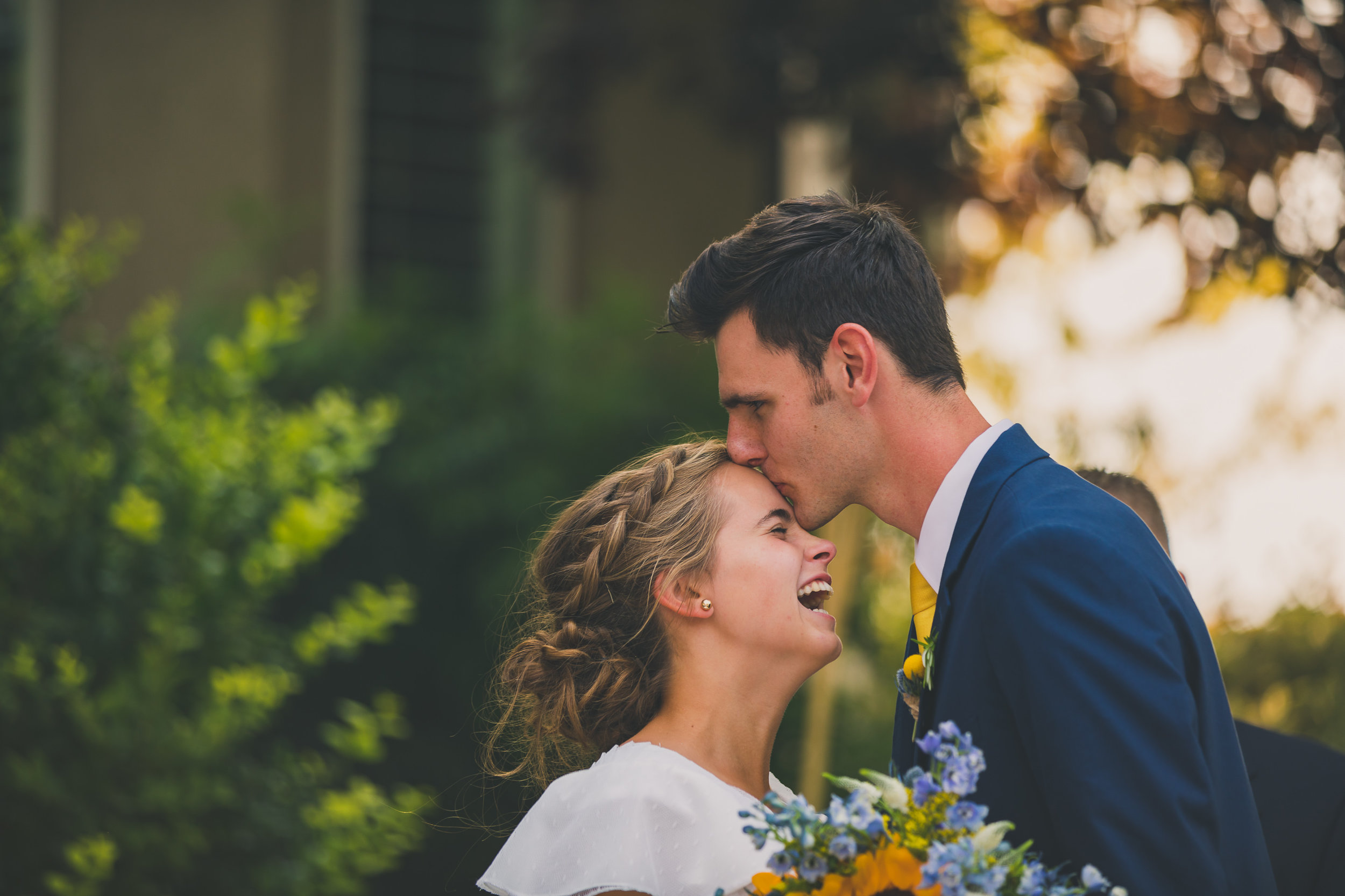 SydneyAndrew_Wed584.jpg