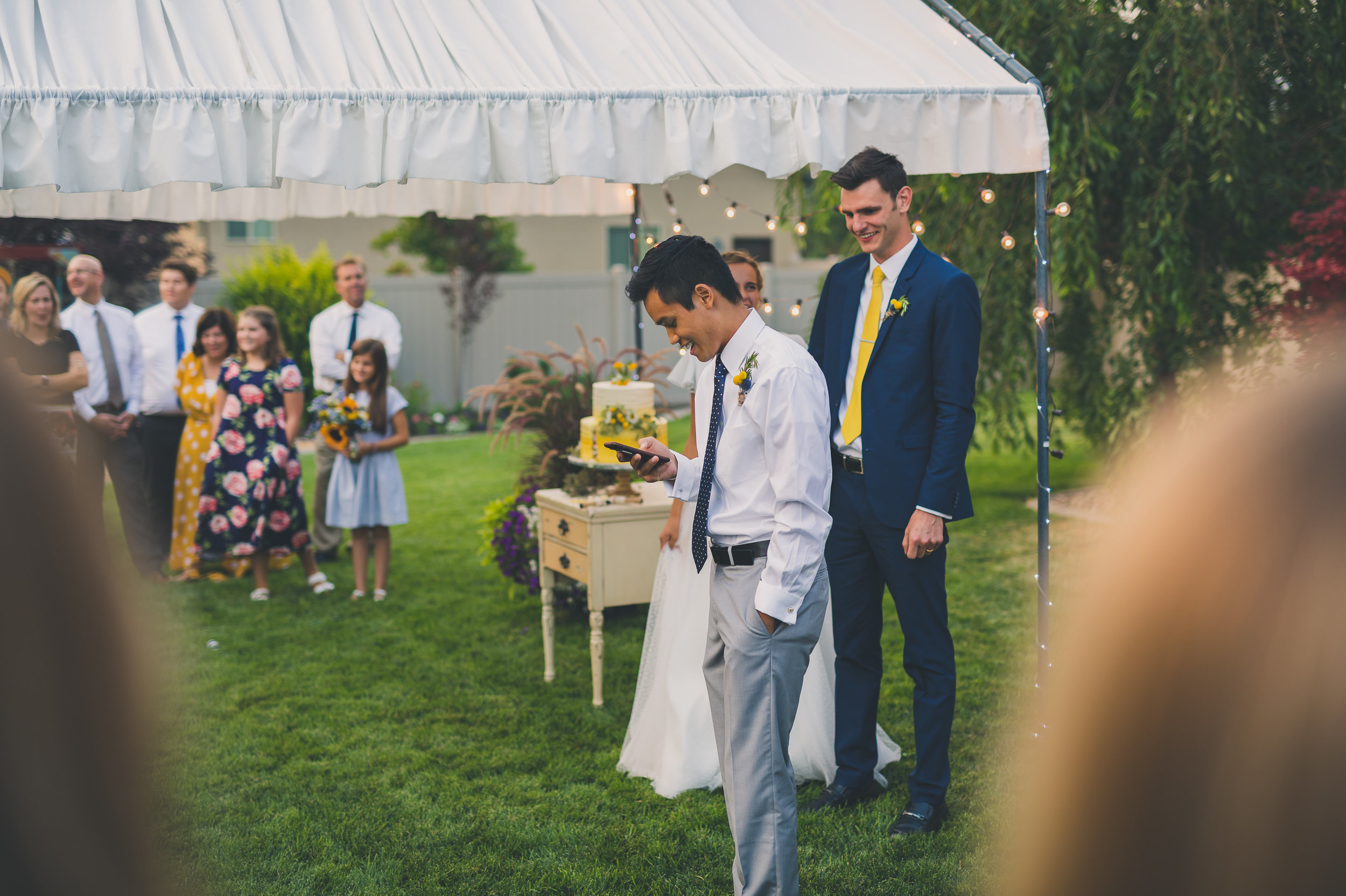 SydneyAndrew_Wed939.jpg