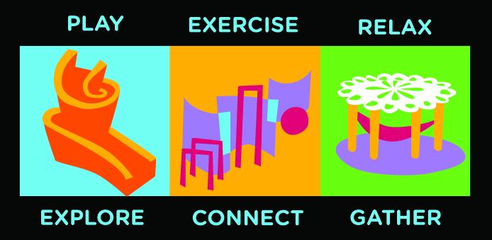 banner-prototyping.jpg