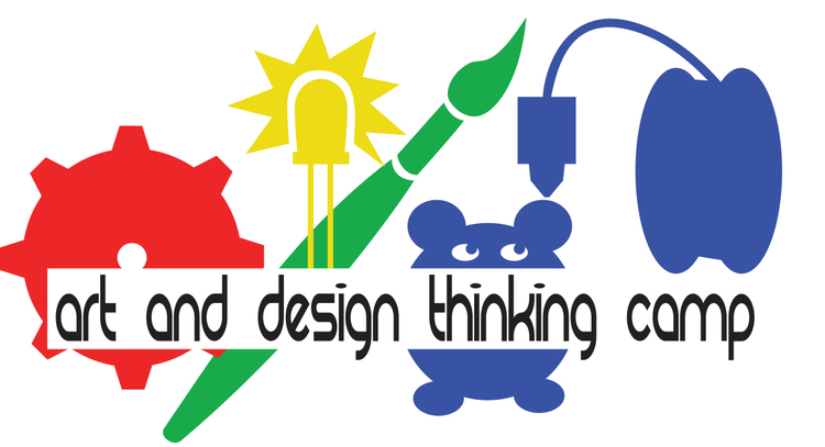 Art and Design thinking camp logo.jpg