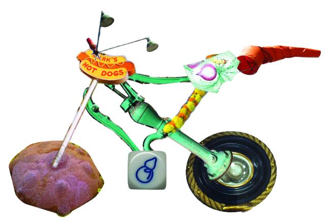 bike collage images.jpg