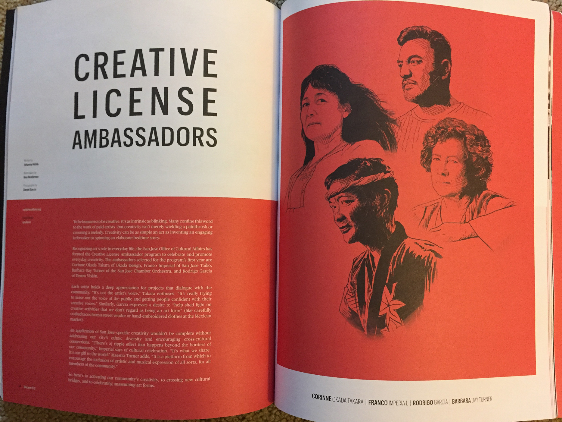 Creative License article page.jpg