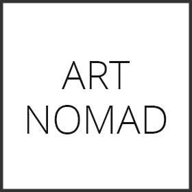 ART NOMAD