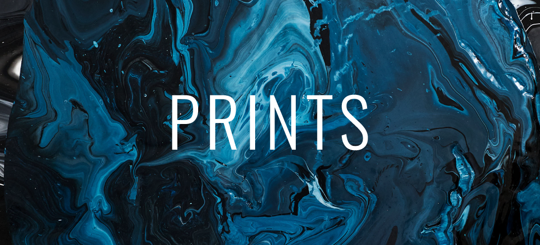 Prints-button2.png