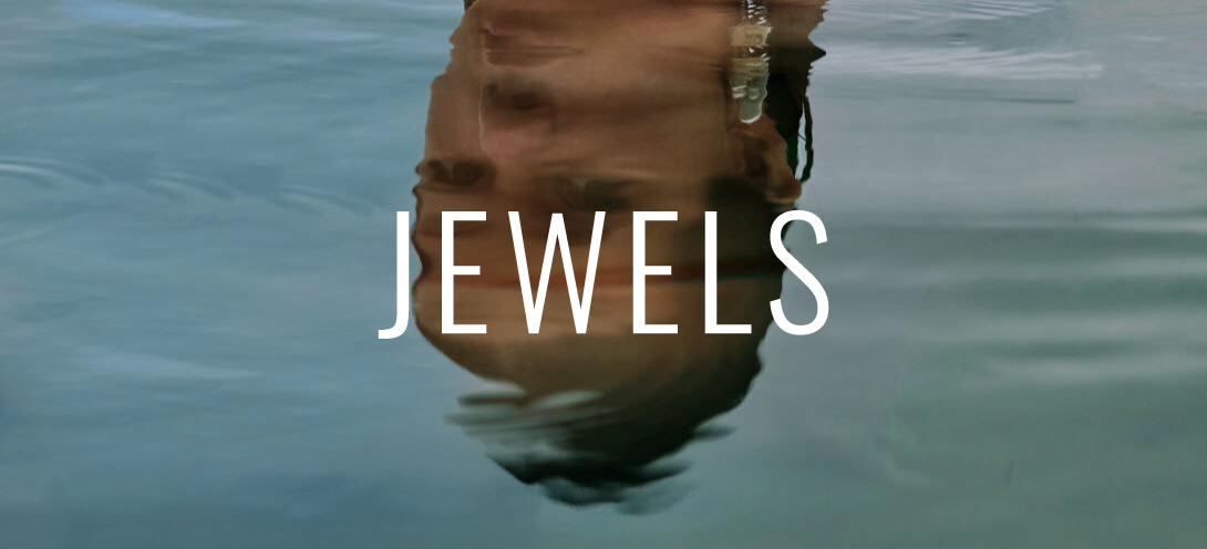 Jewels-button2.png