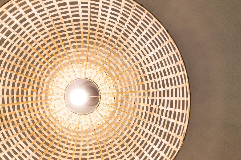 UPS_10.2TamarindusstMarcoola-22.jpg