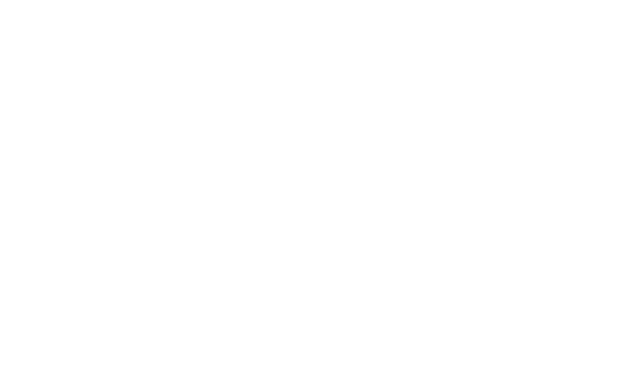 Filmed By Bike.png