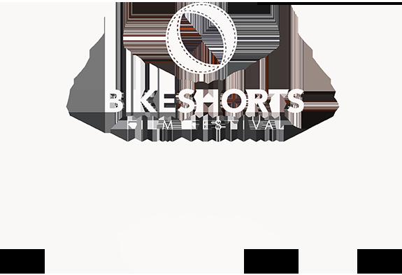 Bike Shorts Film Festival.png