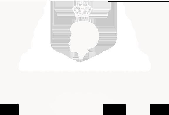 2015 Trailer - Intl Black Womens_sml white.png