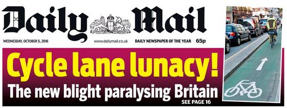 cycle-lane-lunacy.png