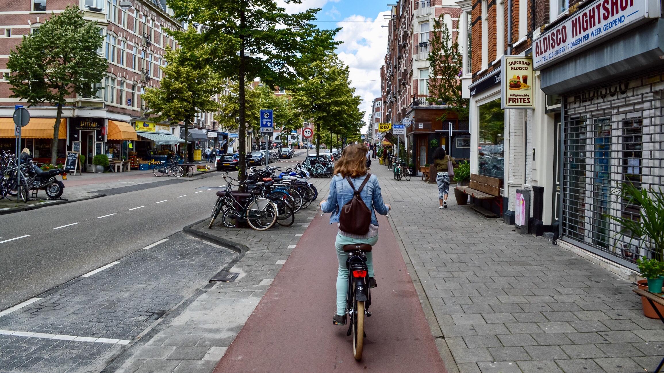 Hedonism & Bicycles.jpg