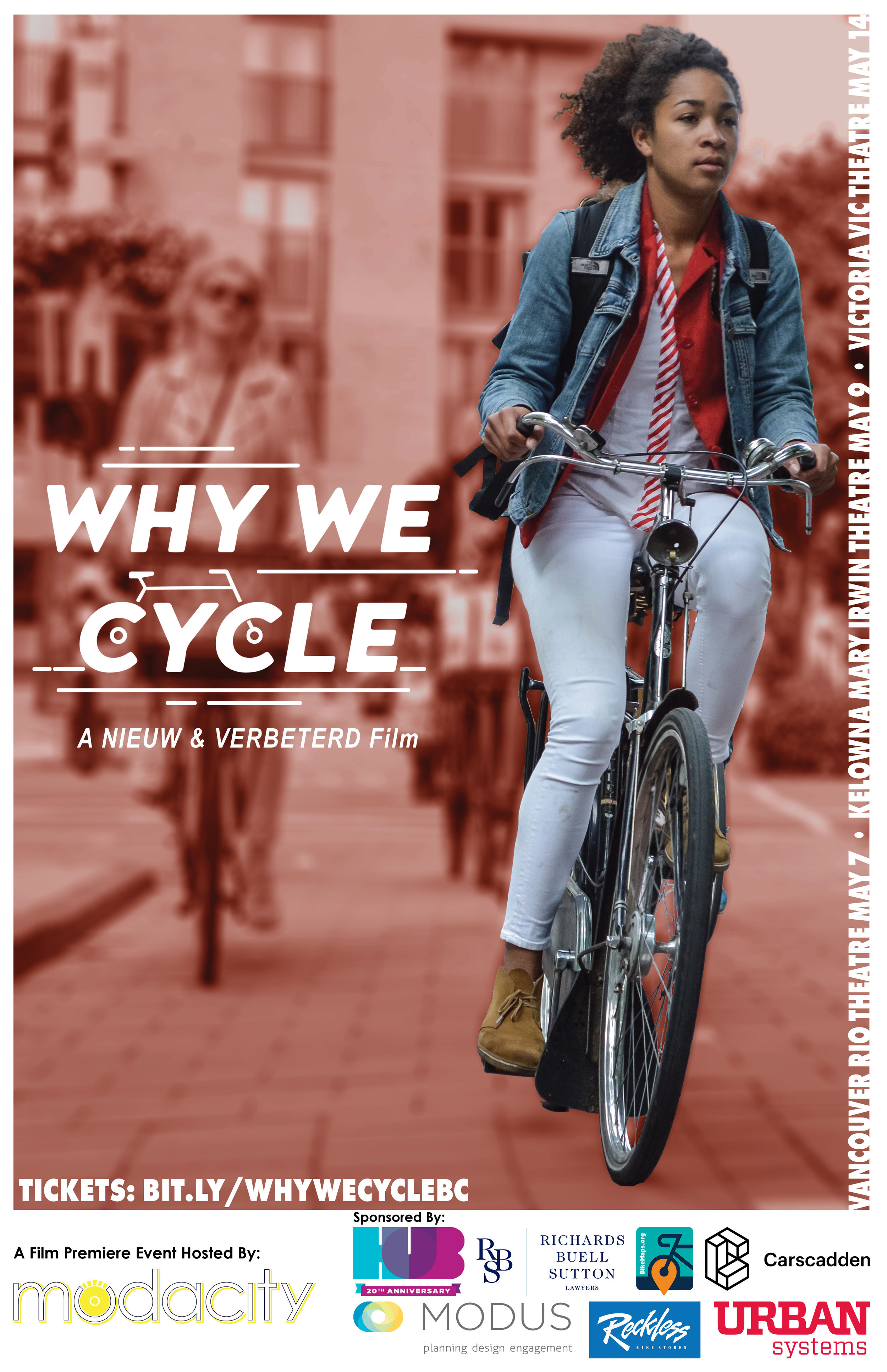 2018-02-25 Why We Cycle Event Poster.jpg
