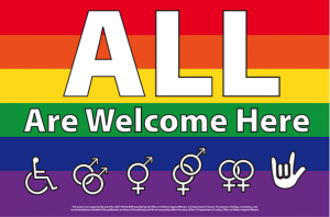 AllAreWelcome-300x198.png