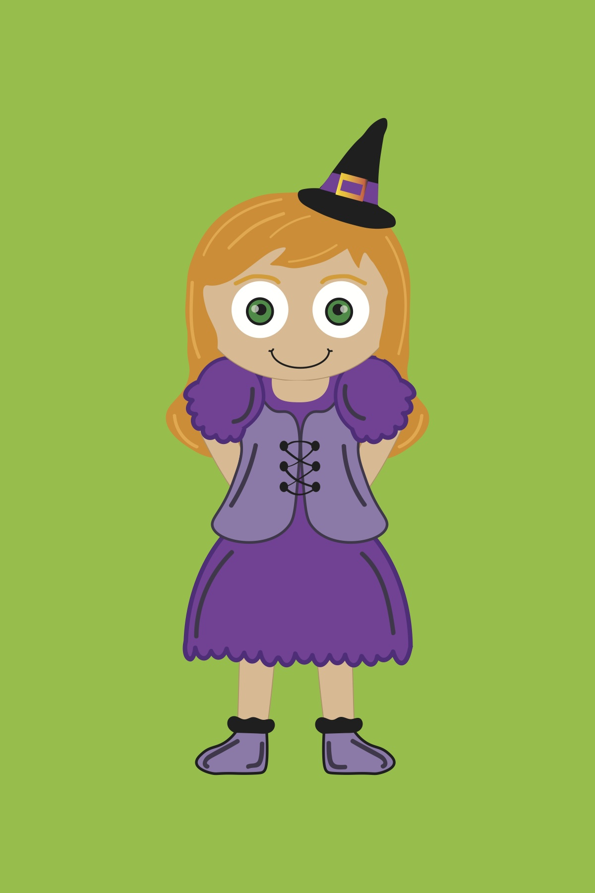 Witch_Cardstock_R1.jpg