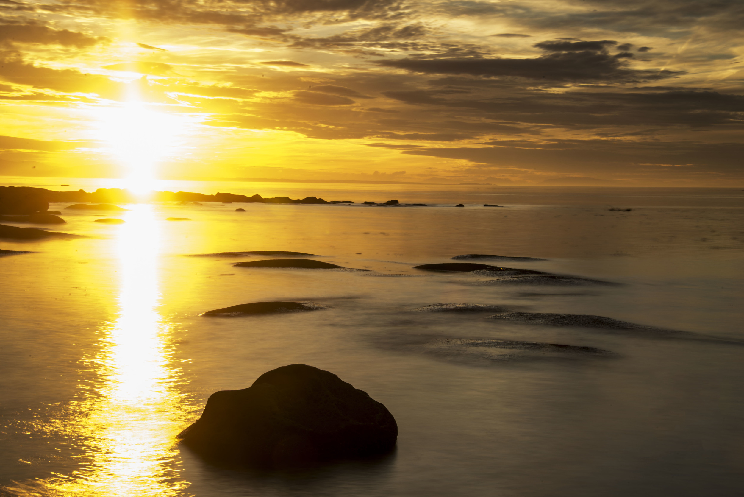Sunsetwithrock.jpg