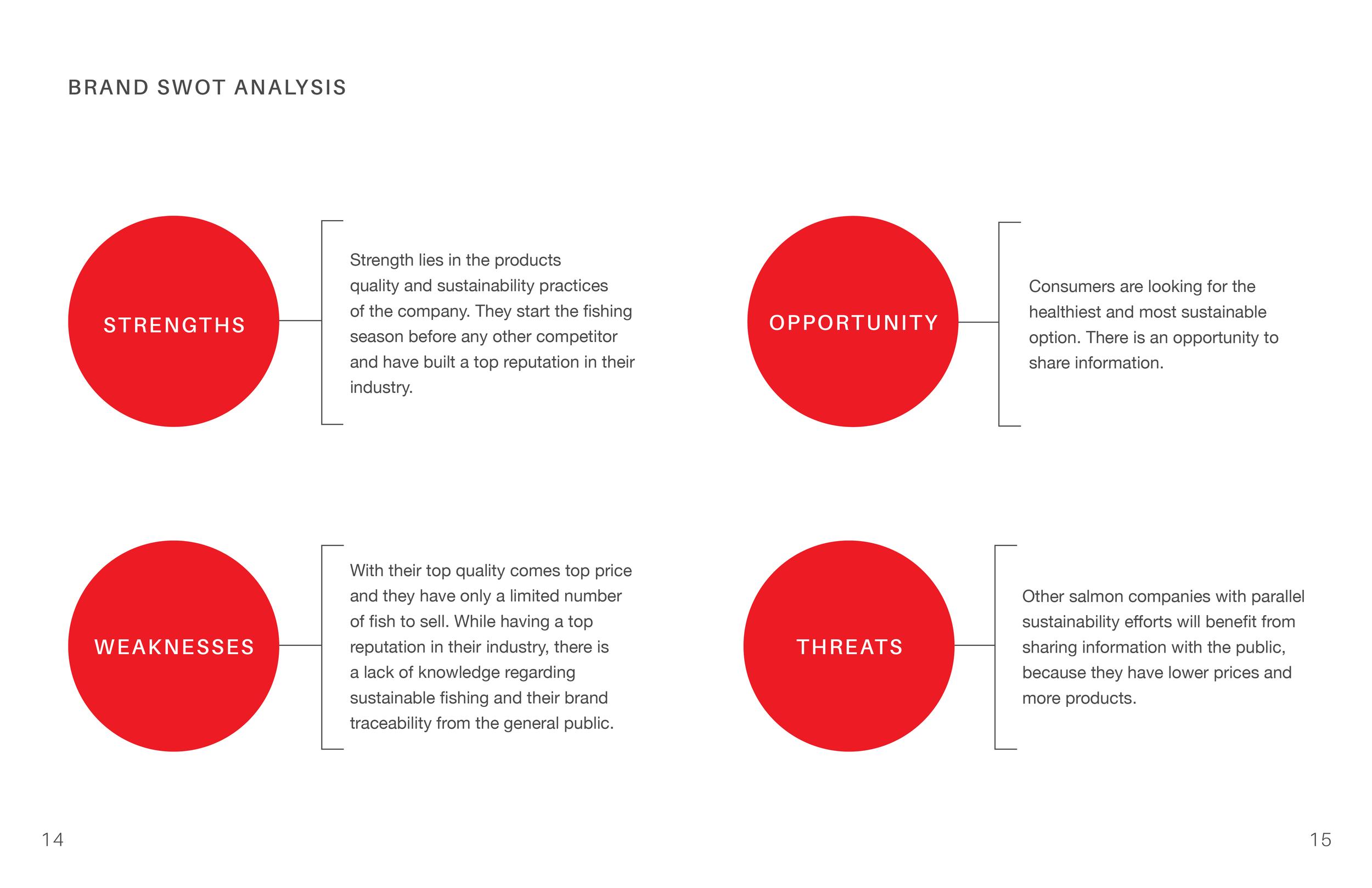 Slice_CampaignsBook_FINAL8.jpg