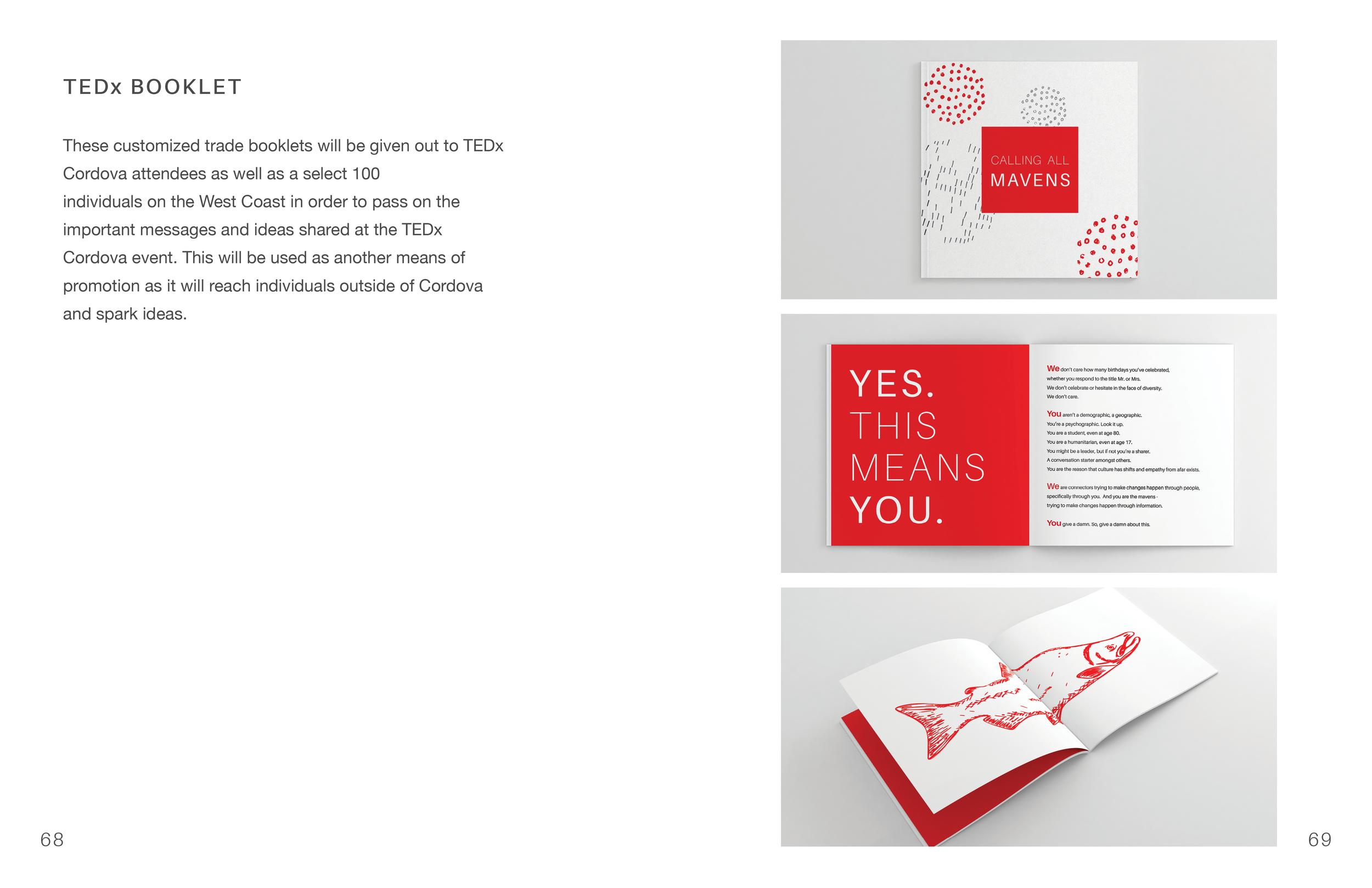 Slice_CampaignsBook_FINAL35.jpg