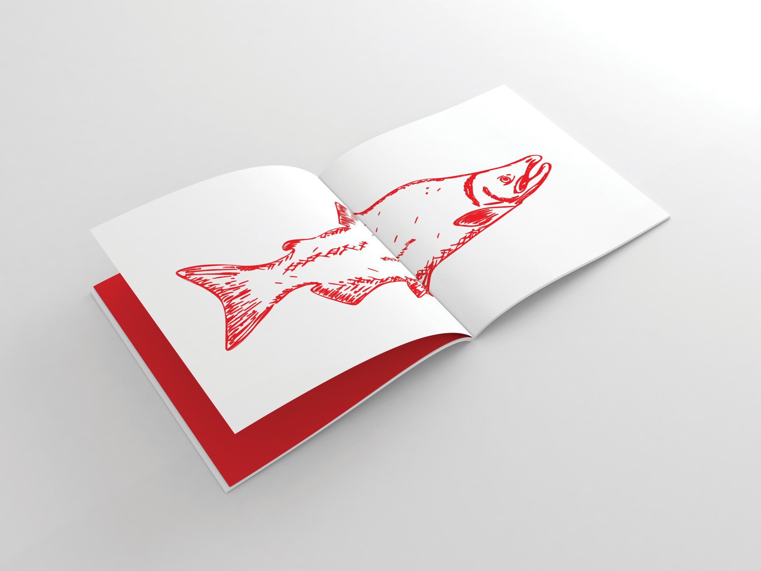 FishPage.jpg