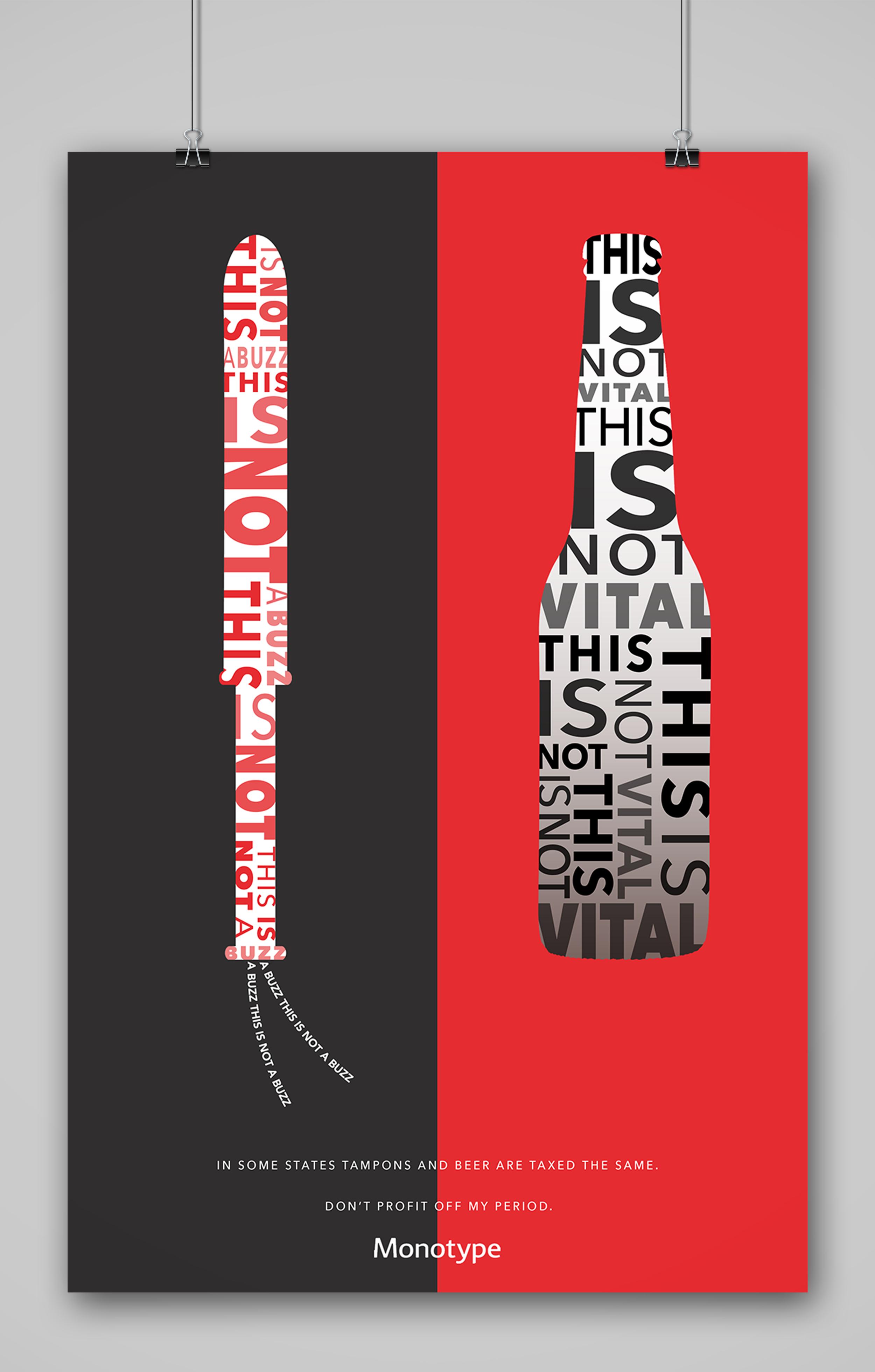 Poster_2.jpg