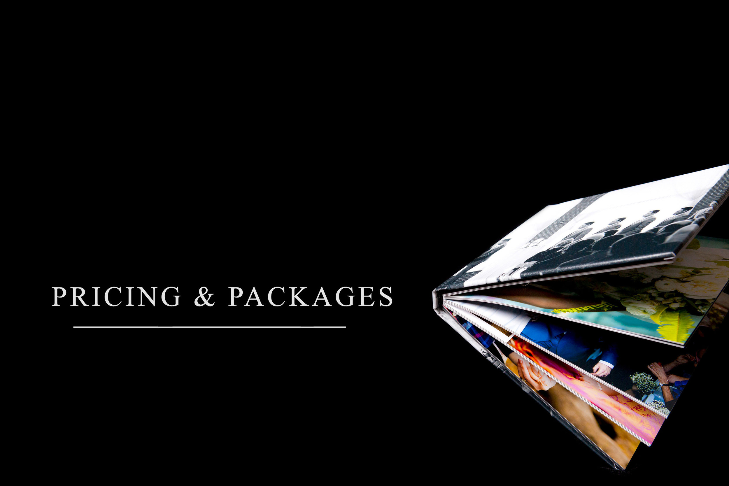 Pricing and Packages 2.jpg