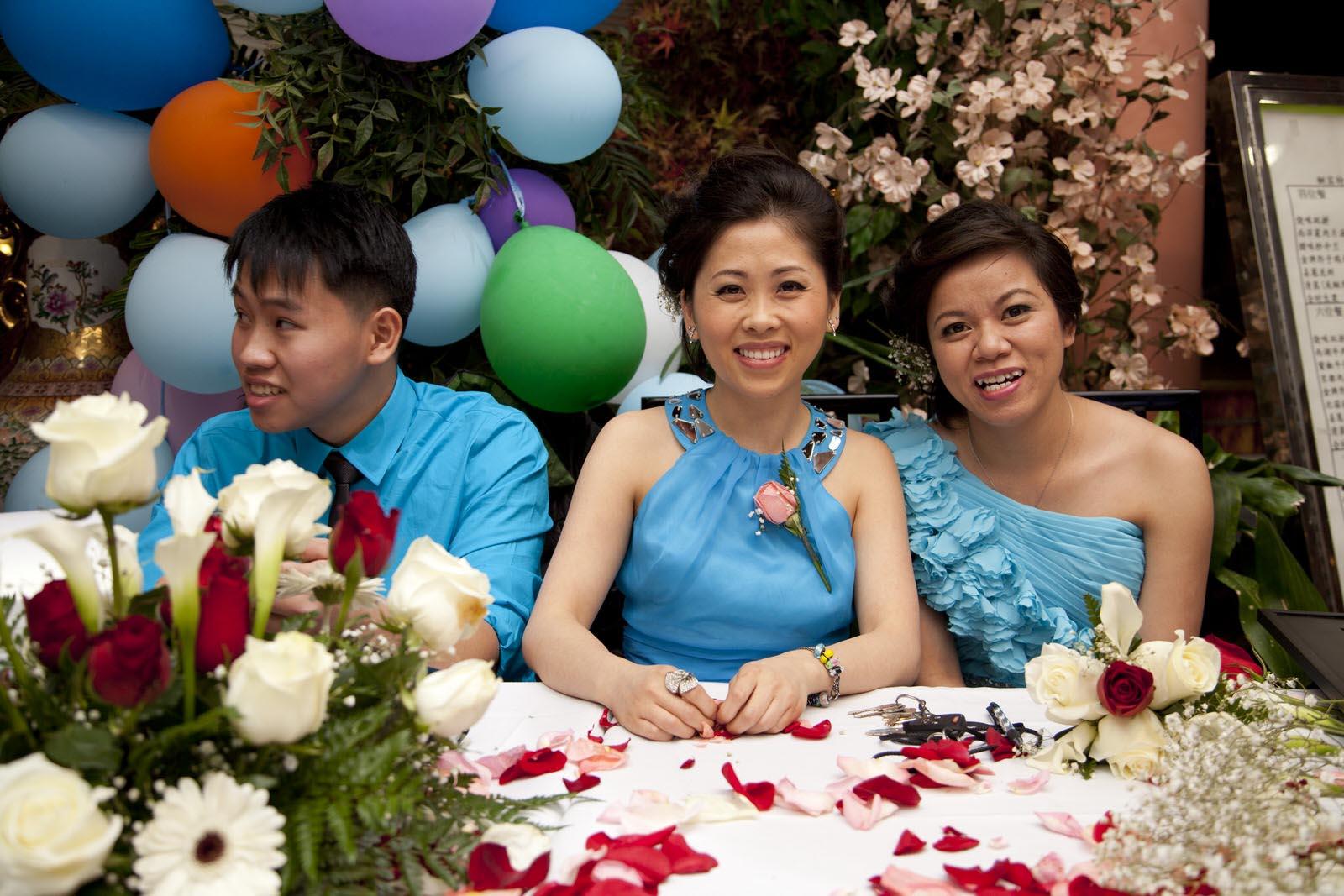 Nicole and Bi Nguyen_29.jpg