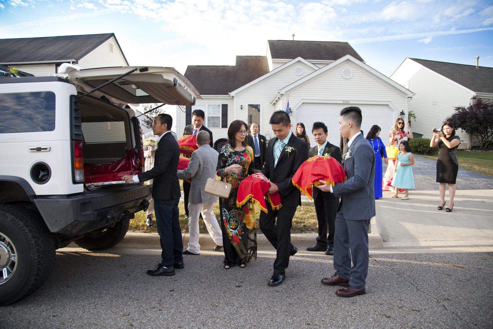 Ruby & Viet's Wedding_110.jpg