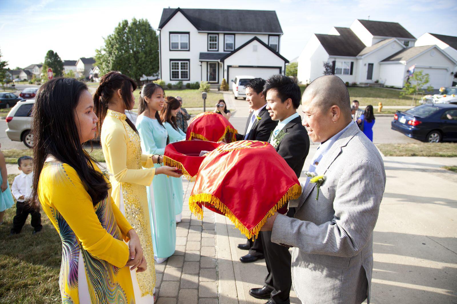 Ruby & Viet's Wedding_322.jpg