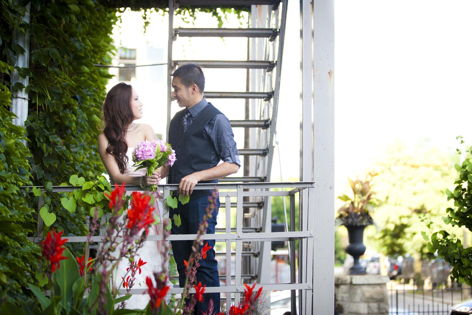 Ruby and Viet's Engagement photos_11.jpg