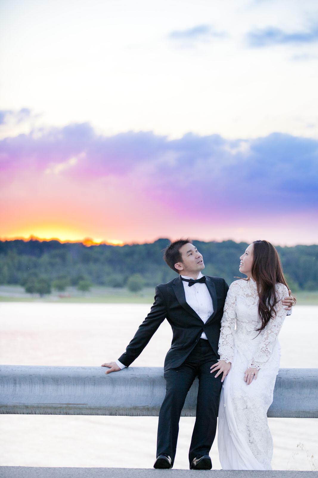 Ruby and Viet's Engagement photos_136.jpg