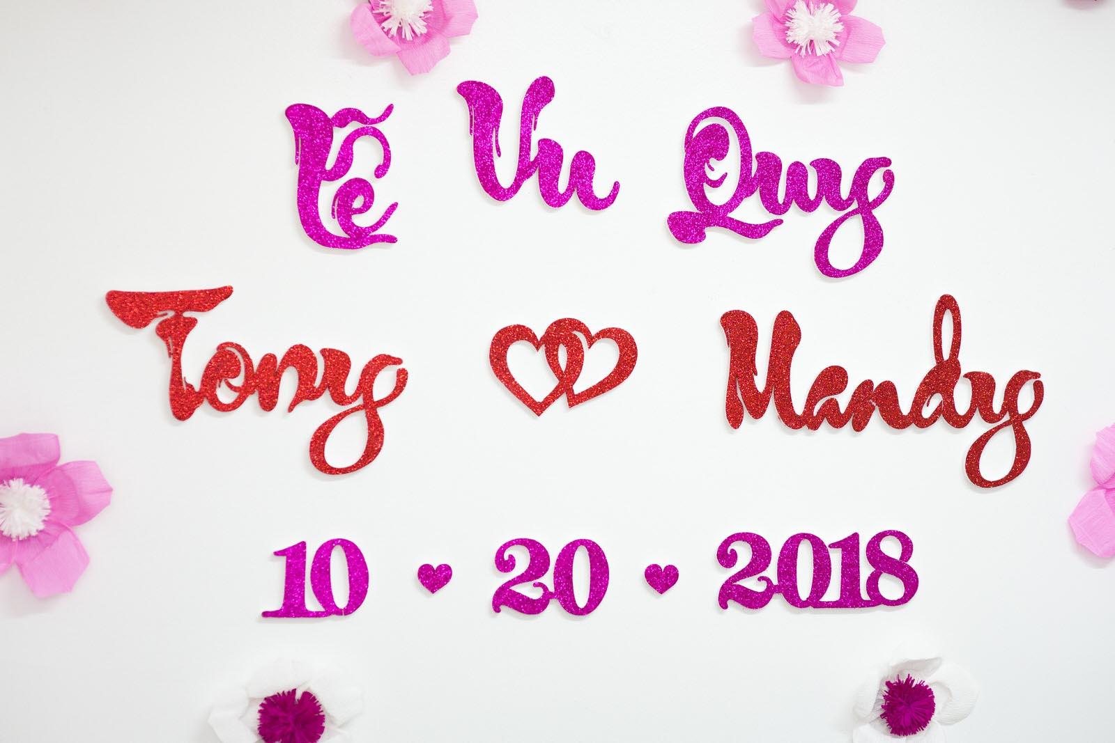Thanh & Linh_13.jpg