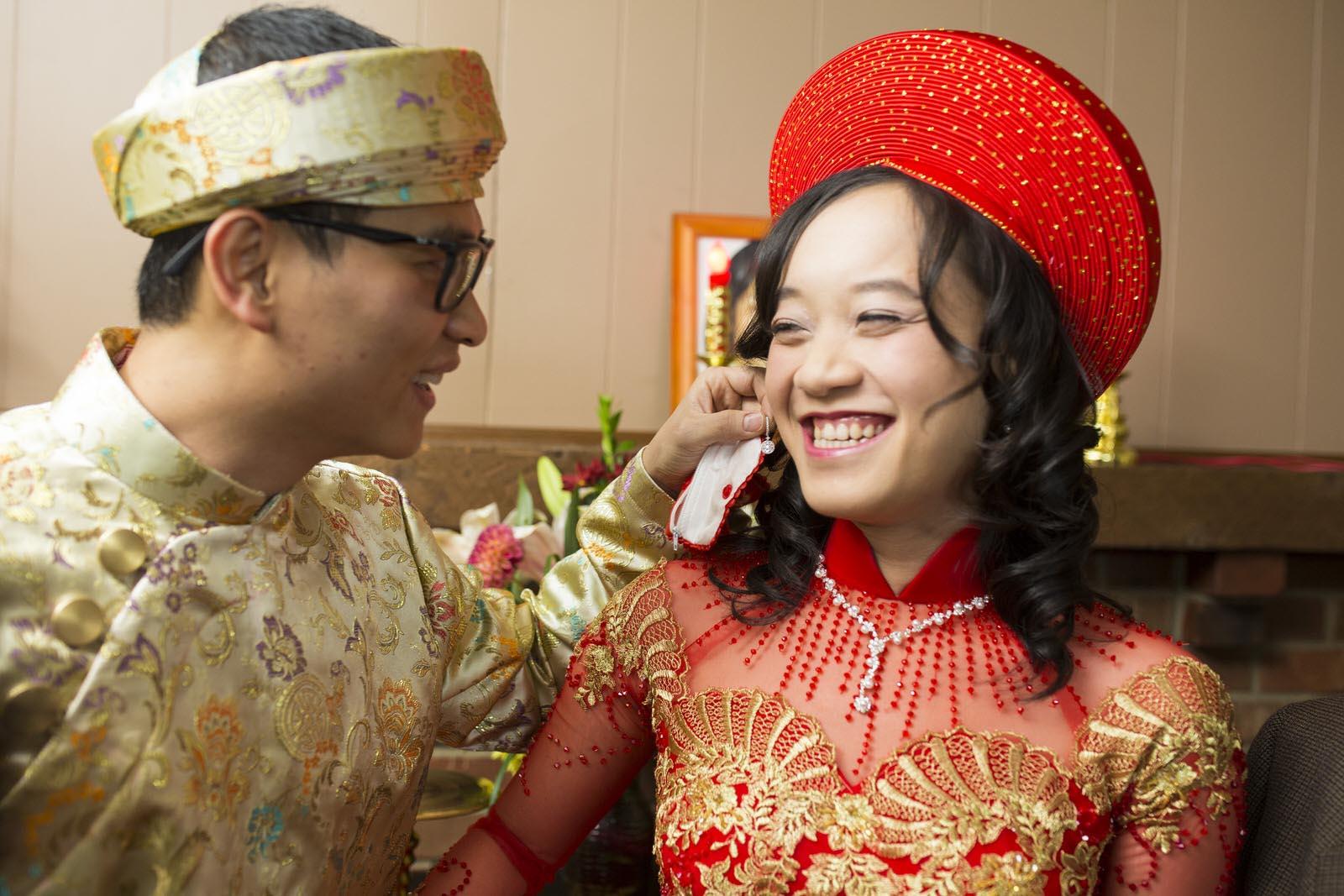 Thanh & Linh_173.jpg