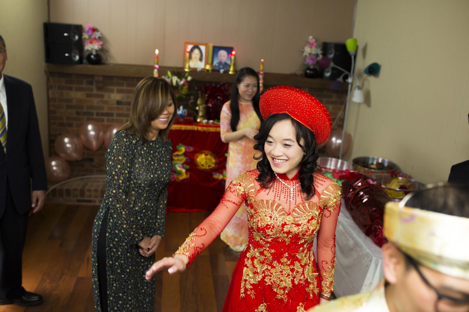 Thanh & Linh_297.jpg