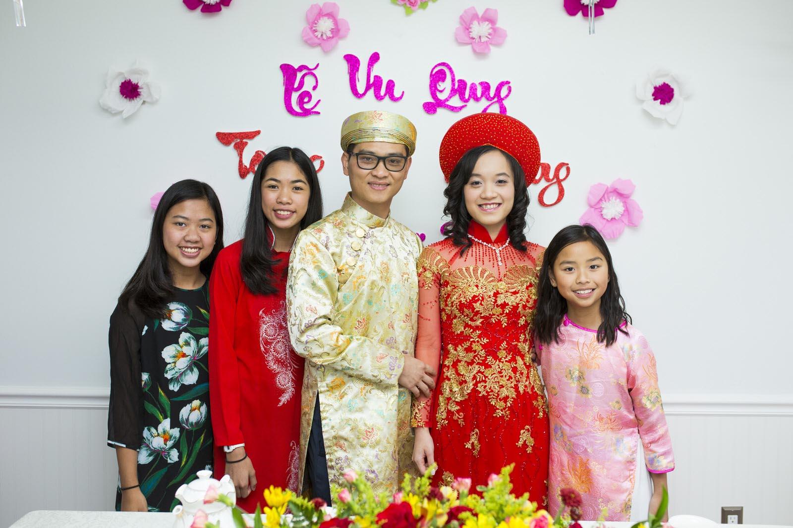 Thanh & Linh_416.jpg
