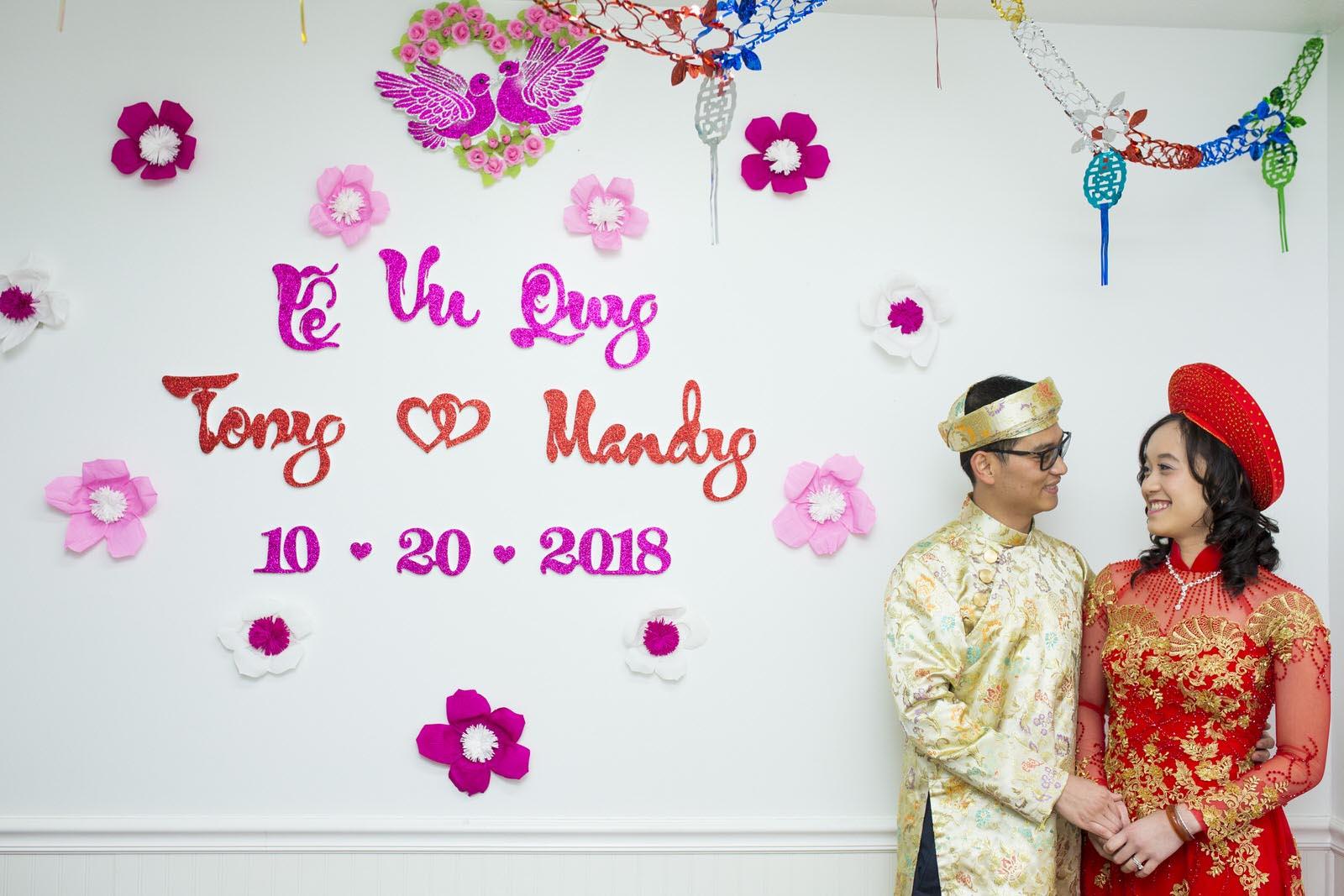 Thanh & Linh_418.jpg
