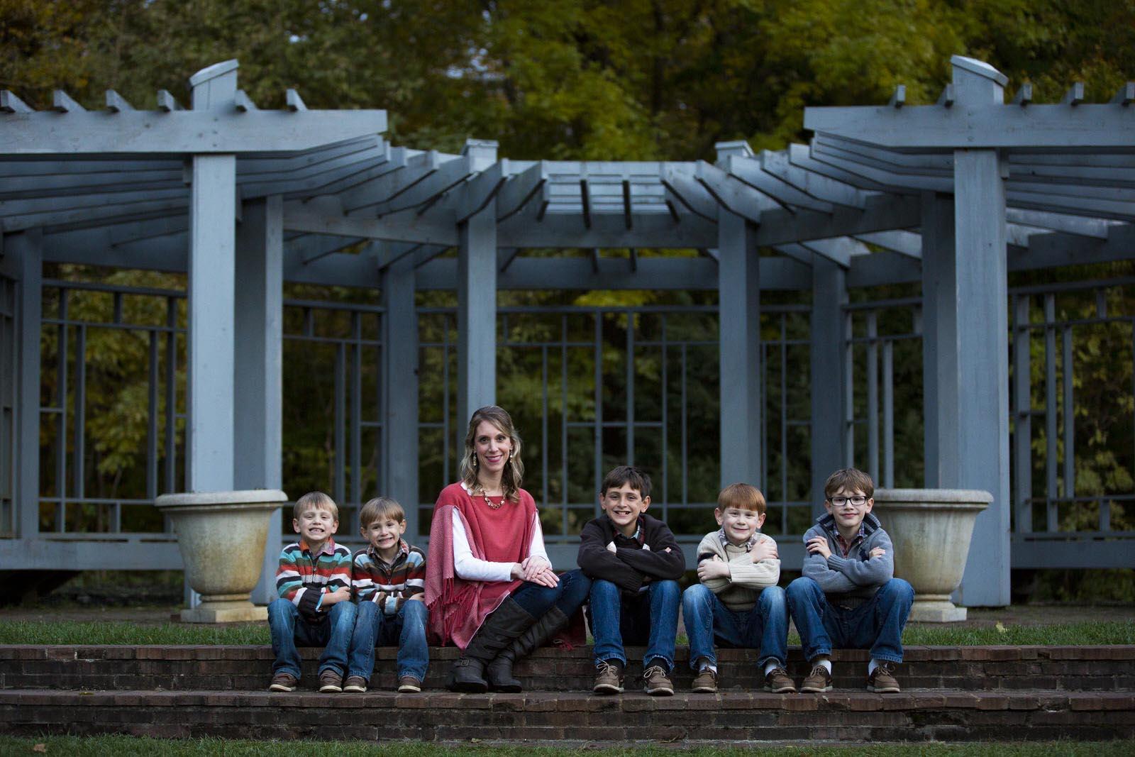 Tiffany & Family_136.jpg