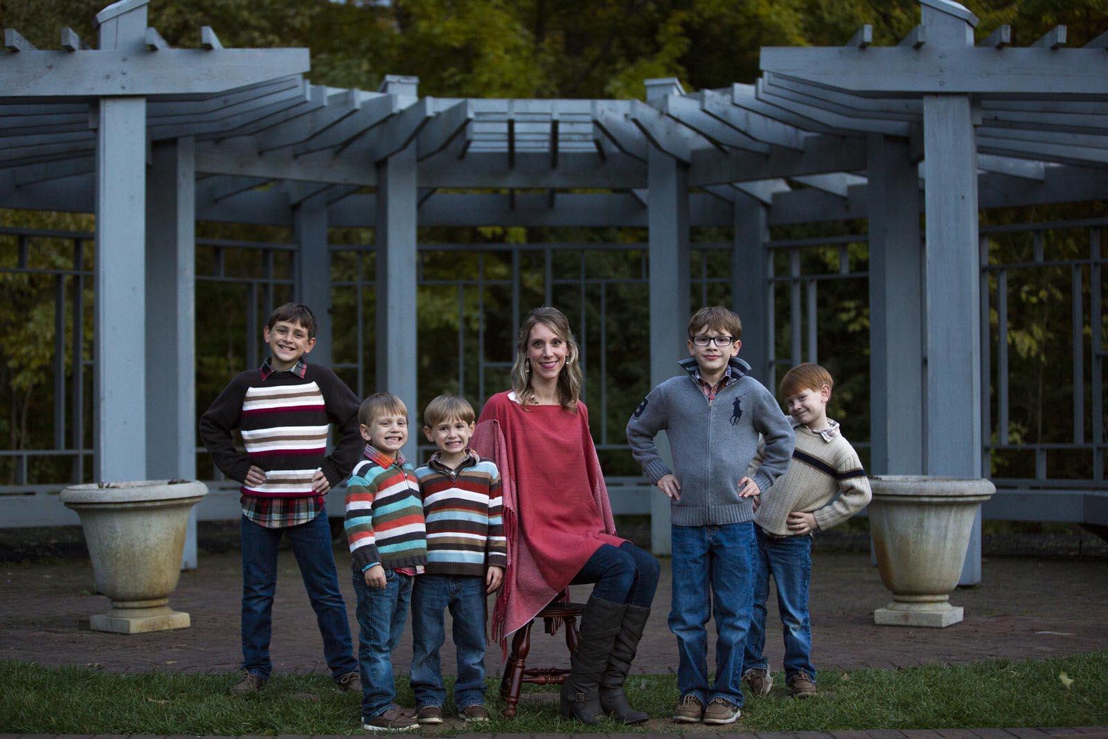 Tiffany & Family_142.jpg