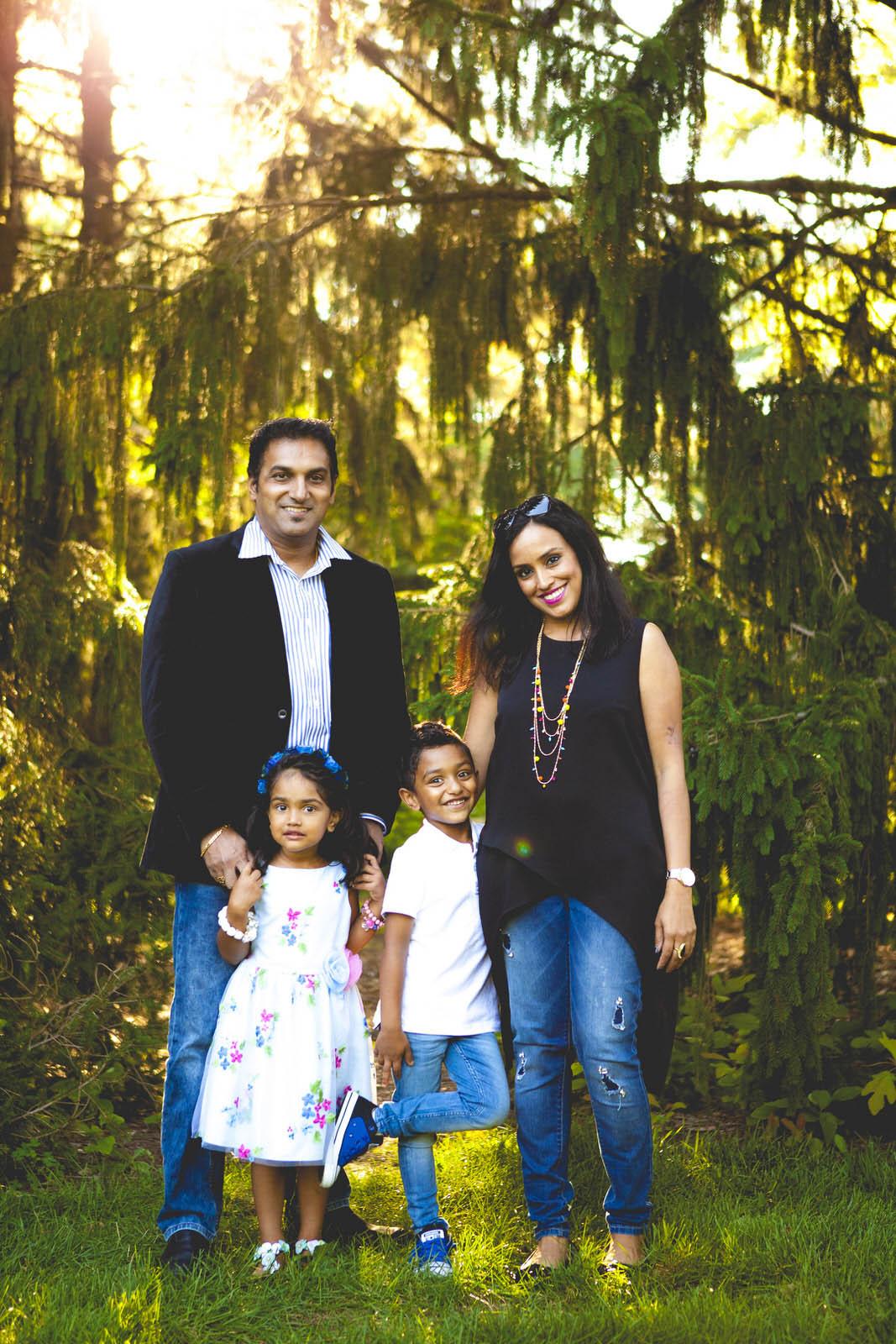 Rekha Family 2017_35.JPG