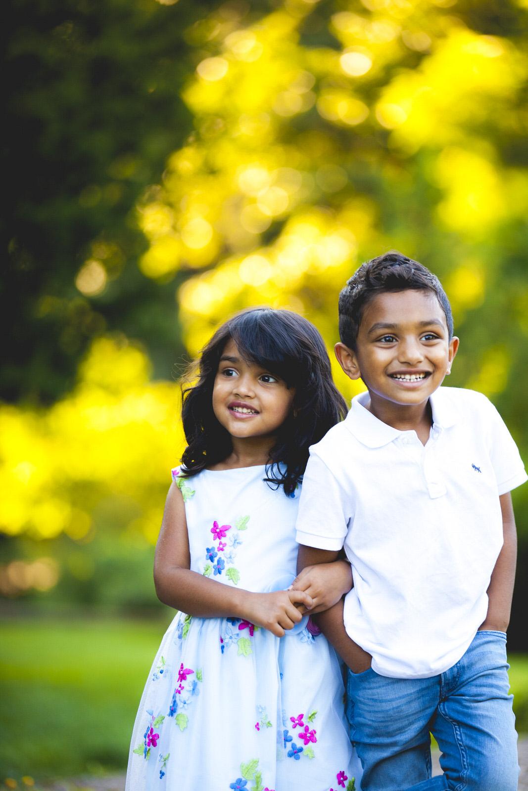 Rekha Family 2017_103.JPG